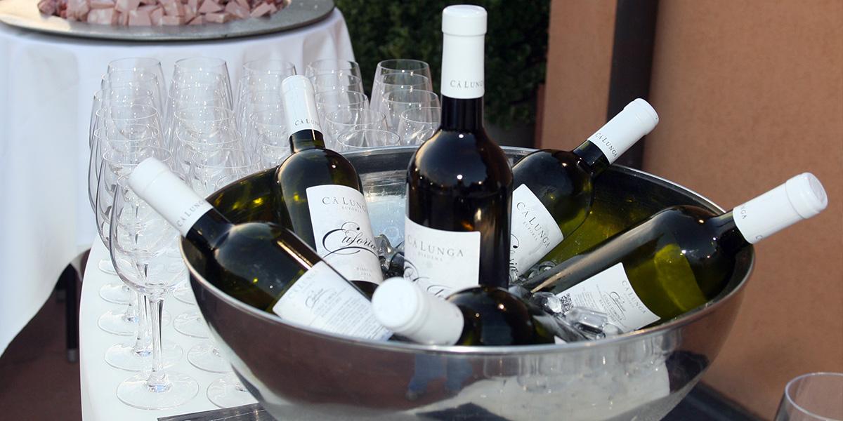 calunga-il-vino9-1
