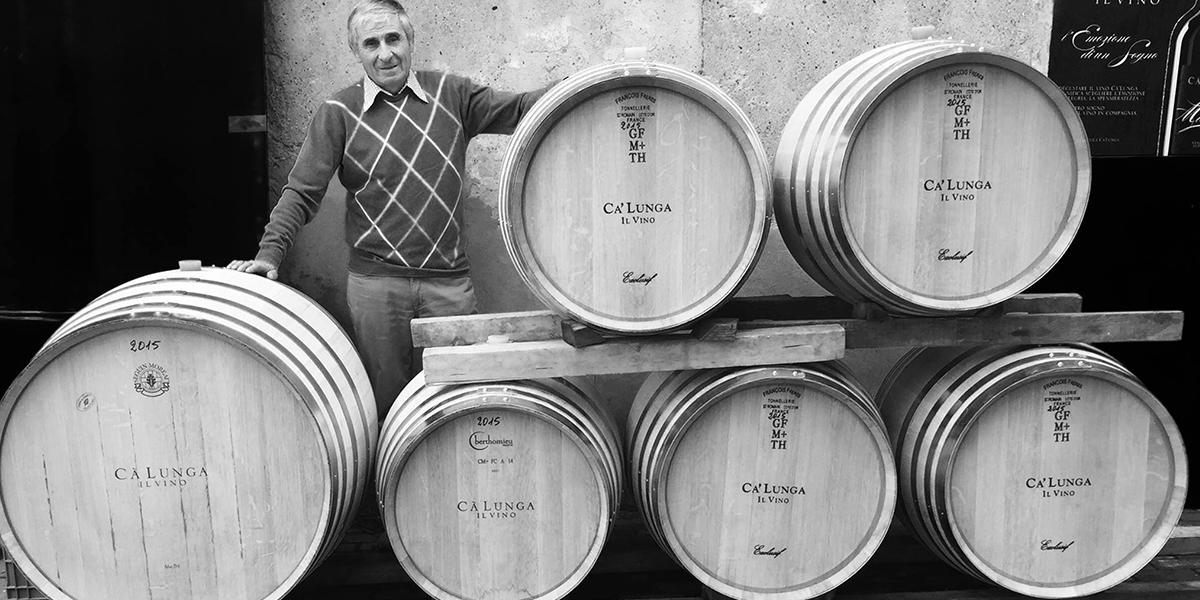 calunga-il-vino20-