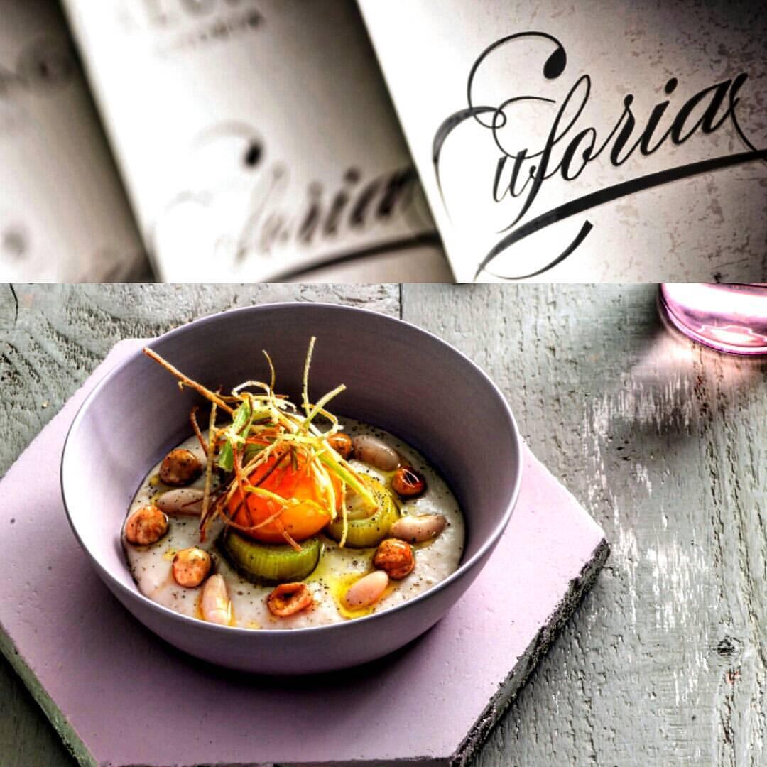 calunga vino food and wine cibo